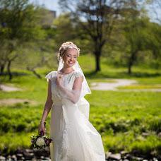 Wedding photographer Rinat Kuyshin (RinatKuyshin). Photo of 17.06.2017
