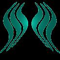 Al Dua - Malayalam icon