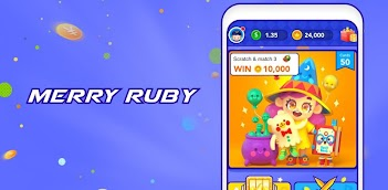 How to Download and Play Cheery Ruby - Easy Gift on PC, for free!