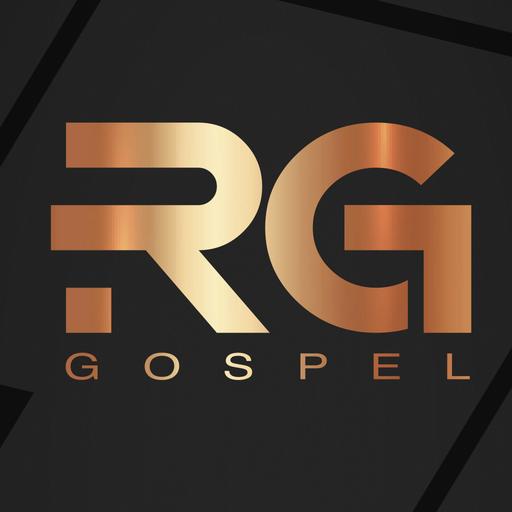 Raul Gil Gospel - RG Gospel