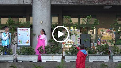 [Christmas 成果show]1081223(另開新視窗)