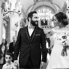Wedding photographer Paulo Castro (paulocastro). Photo of 16.03.2017
