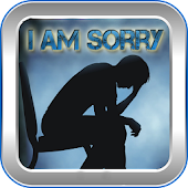 Apologize and Sorry Images