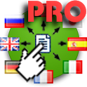 One Click Translate PRO 10 Lng icon