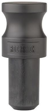 RockShox Fork Lower Leg Dust Seal Installation Tool 30mm alternate image 0