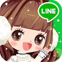 LINE PLAY - Your Avatar World icon