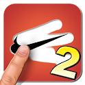 Scratch Logo Quiz 2