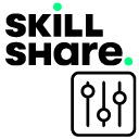 Skillshare Player Control