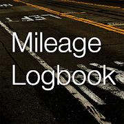 Mileage Logbook (License) 1.1.7 Icon