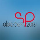Eleições SP 2016 icon