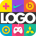 Logo Quiz Game Gratis icon