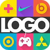 Logo Quiz Game Free