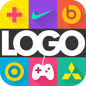 Logo Quiz Game Answers