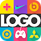 Logo Quiz Game Free 2.1.3 Apk