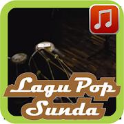 Lagu Pop Sunda