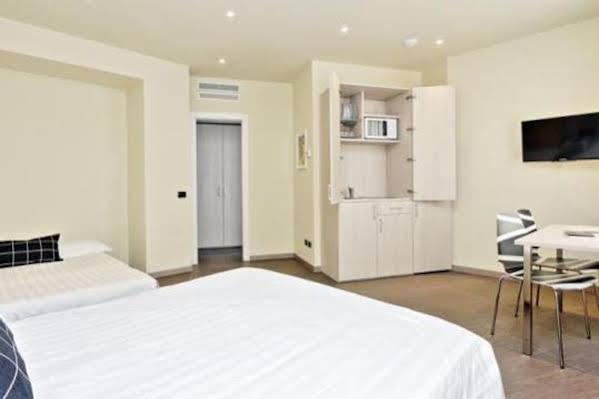 Duomo Apartment Enjoy Palace
