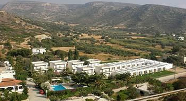 Valley Village