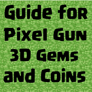 免費下載動作APP|Cheats for Pixel Gun 3D app開箱文|APP開箱王