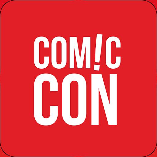 Baixar Comic Con Astana para Android