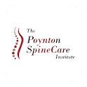 Poynton Spine Care icon
