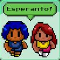 Fantazio de Esperanto Full icon