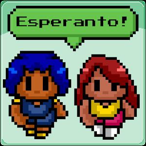 Fantazio de Esperanto Full