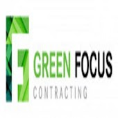 Green Focus Contracting