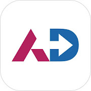 App AxisDirect Mobile APK for Windows Phone