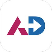 AxisDirect Mobile