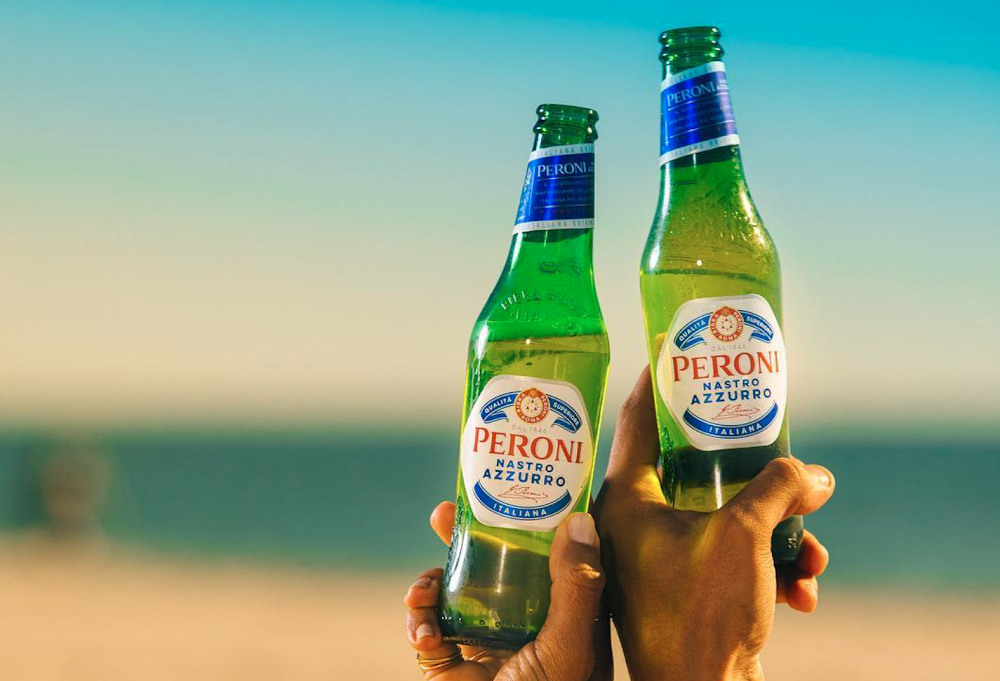 best-beer-brands-in-india_peroni