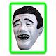 Download Mega Meme WA Sticker For Whatsapp For PC Windows and Mac