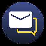 BlackBerry Hub+ Inbox 2.1902.1.16890