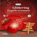 Glittering English Grammar 6 icon