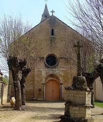 photo de Sainte-Marie