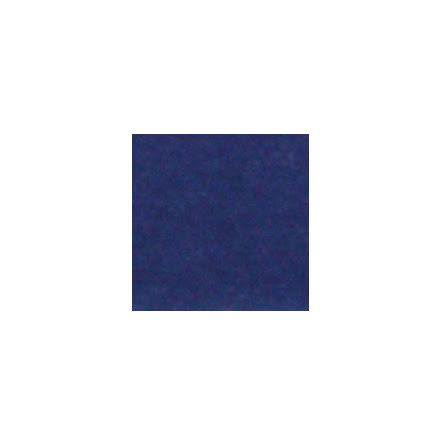 Silkespapper 50x70 blå 25/fp