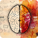Memory Test: Brain Training, Brain Game icon