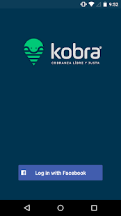 Kobra.- screenshot thumbnail