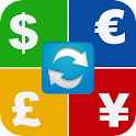 RT Currency Converter icon