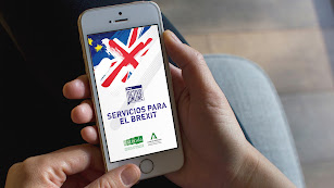 Nuevo programa de Extenda para ayudar a las empresas ante el brexit