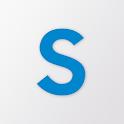 TouchWiz - Icon Pack icon