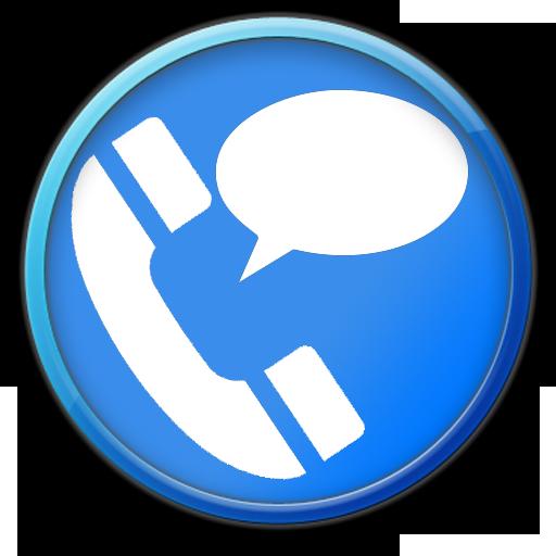 Ultimate jio4gvoice tips 2017 (app)
