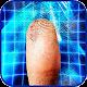 Fingerprint Joke