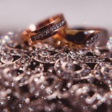 Wedding photographer Sergey Abramov (SergeyAbramov). Photo of 28.01.2015