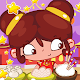 Lunar New Year Slacking for PC-Windows 7,8,10 and Mac