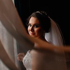 Wedding photographer Valentina Bogushevich (bogushevich). Photo of 02.01.2018