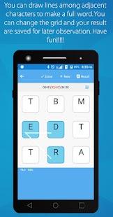 Lao Dictionary Offline for PC-Windows 7,8,10 and Mac apk screenshot 5