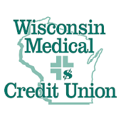 Wisconsin MCU Mobile Banking