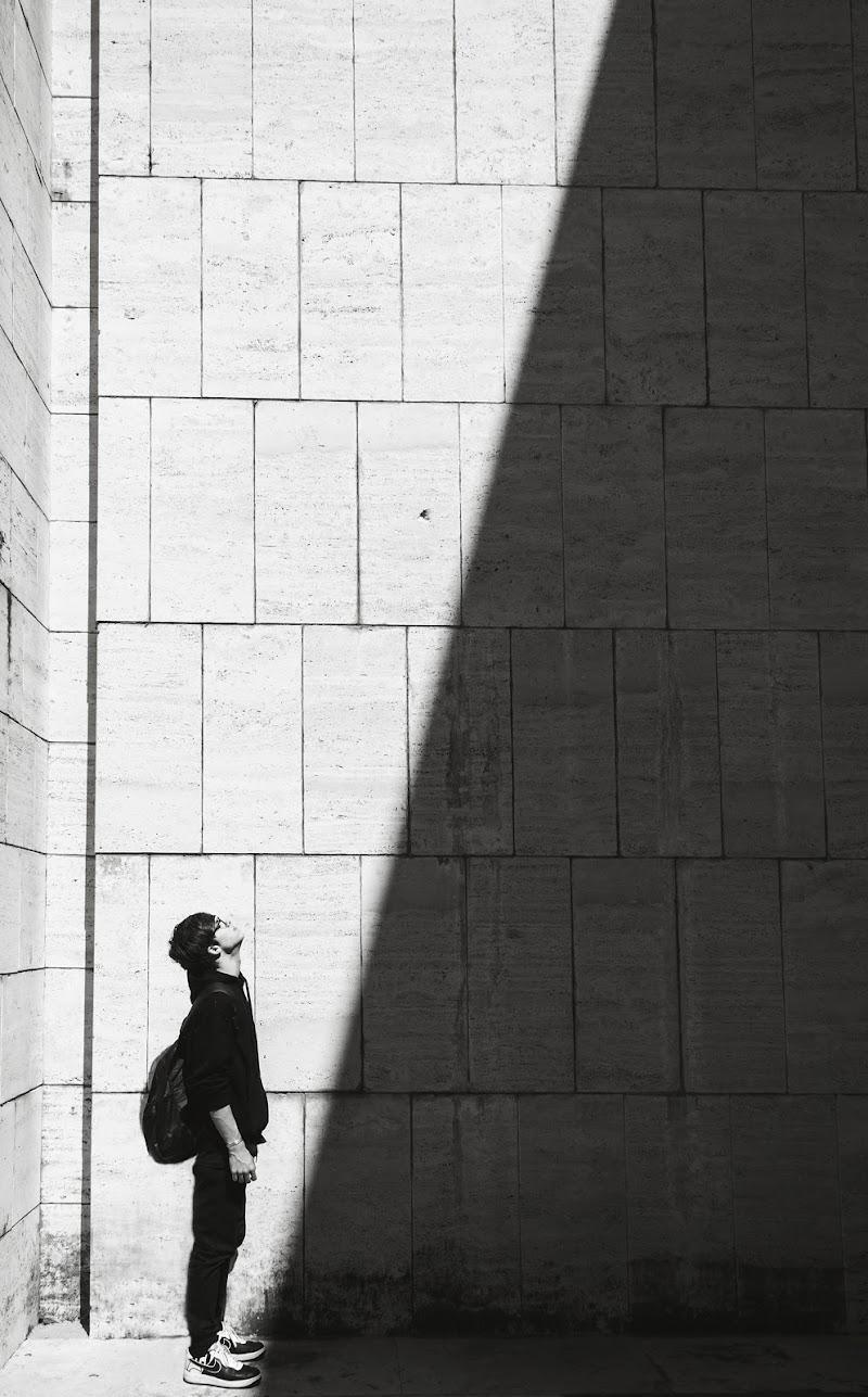 tra luce e ombra di Giovi18