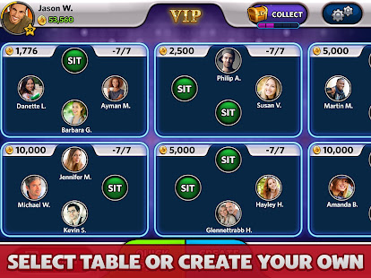how to play bid whist plus