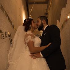 Wedding photographer Roman Pristayko (romanprystaiko). Photo of 15.10.2017